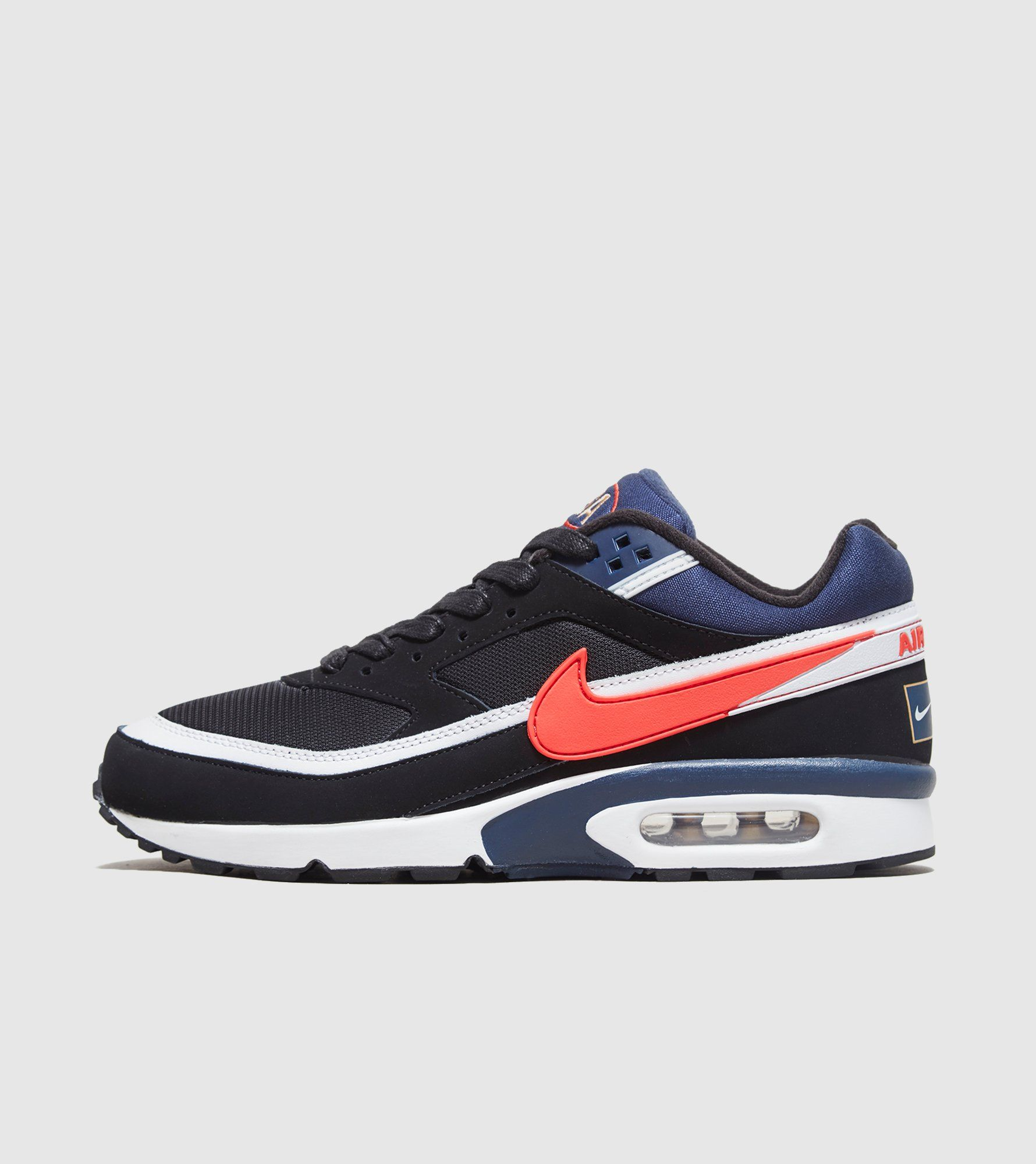 4f45b8708c discount code for nike air max bw olympic 2016 34e7a 66c08