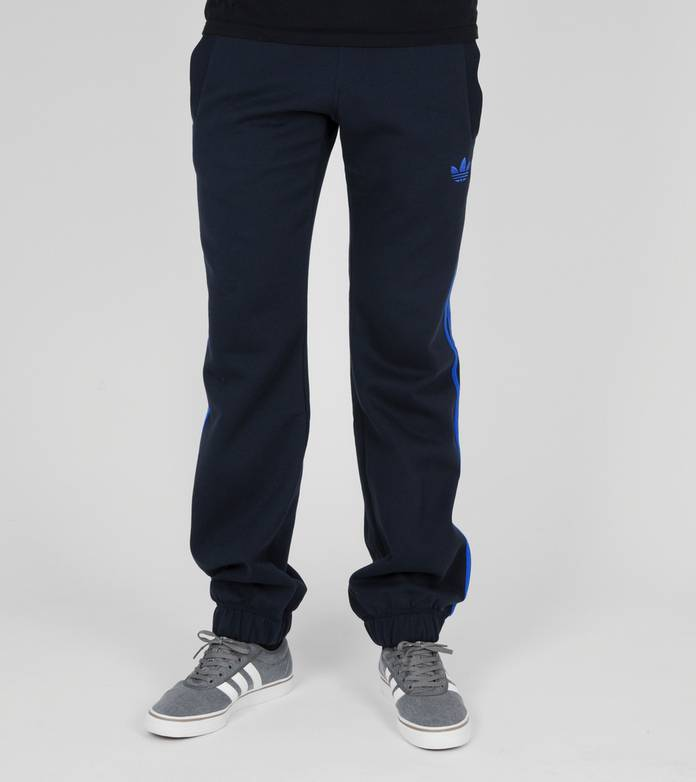 adidas Originals Sport Fleece Legend Track Pants