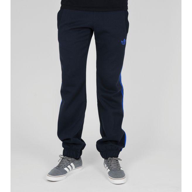 adidas Originals Sport Fleece Legend Track Pants