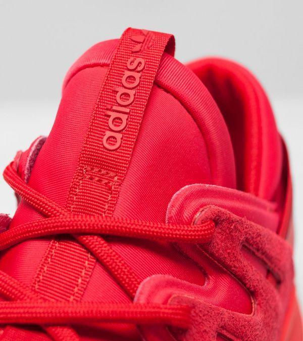 Adidas Tubular Nova Size Guide