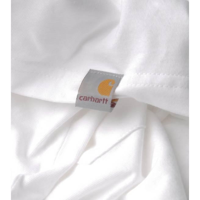 Carhartt Team Pocket T-Shirt