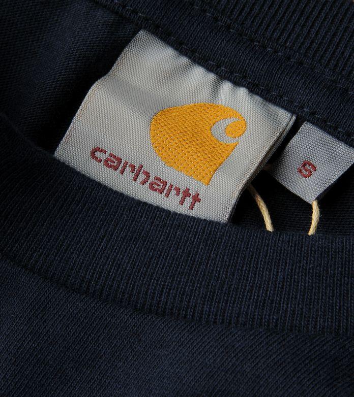 Carhartt Finest T-Shirt