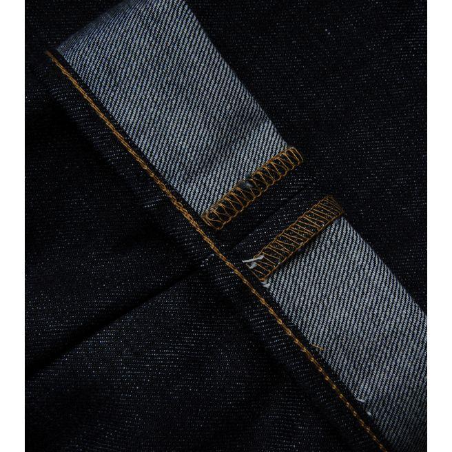 Carhartt Klondike Slim Fit Jeans - Reg