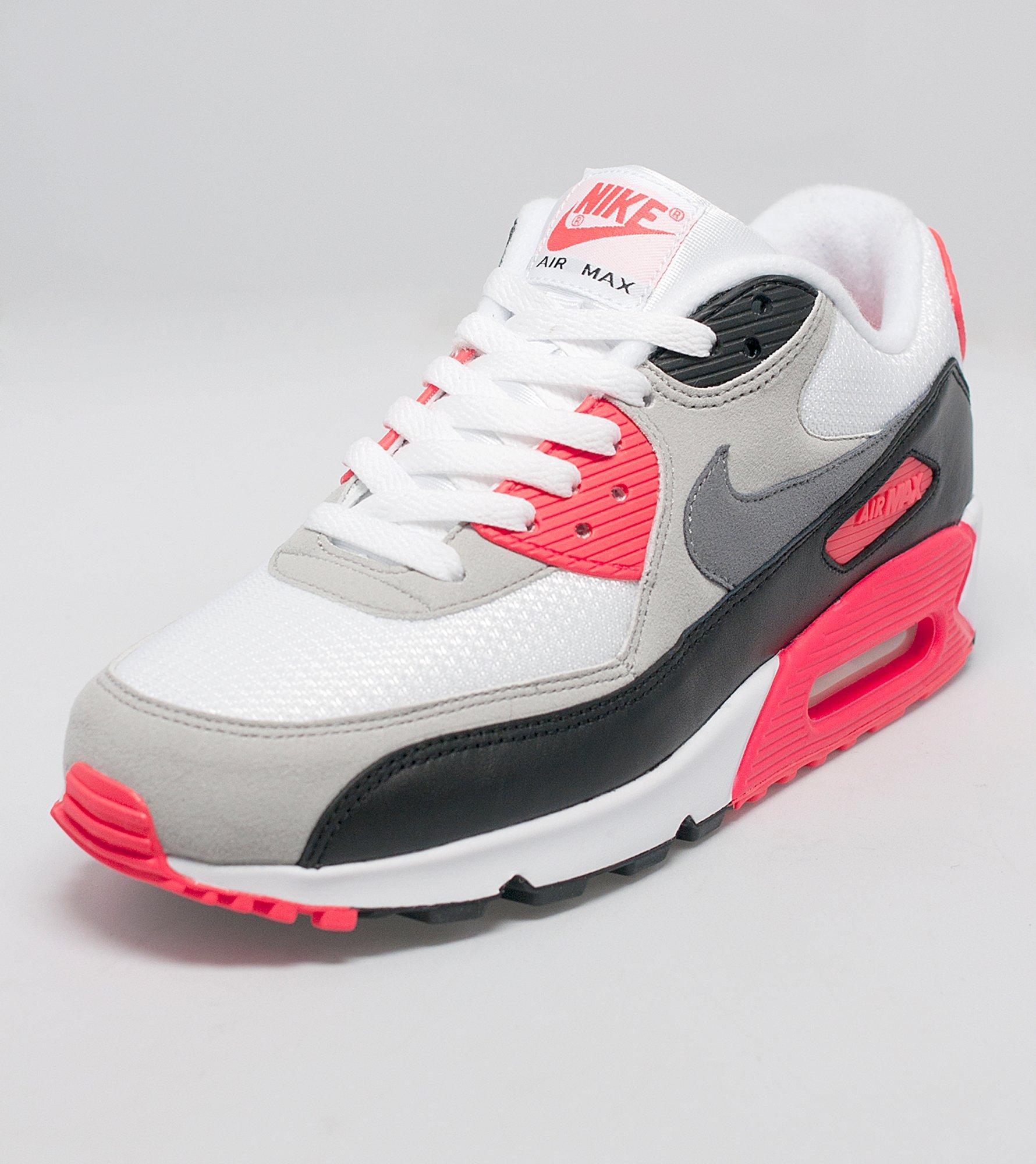separation shoes 0f7f8 c676f nike sb plum size 13