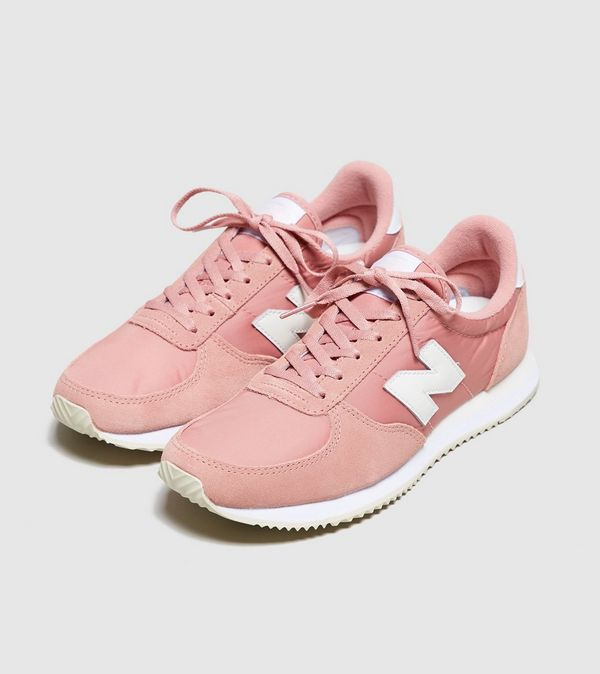 buy popular 93828 7bf1f new balance femme 220