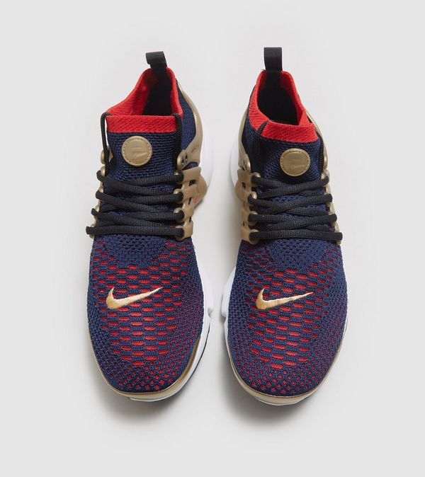 purchase cheap a5748 f4424 ... coupon for nike air presto flyknit ultra olympic pack 85c63 59670