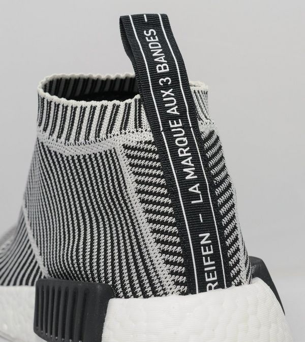 Adidas JD Sports NMD XR1 S76851 Undisputed DS Deadstock Size