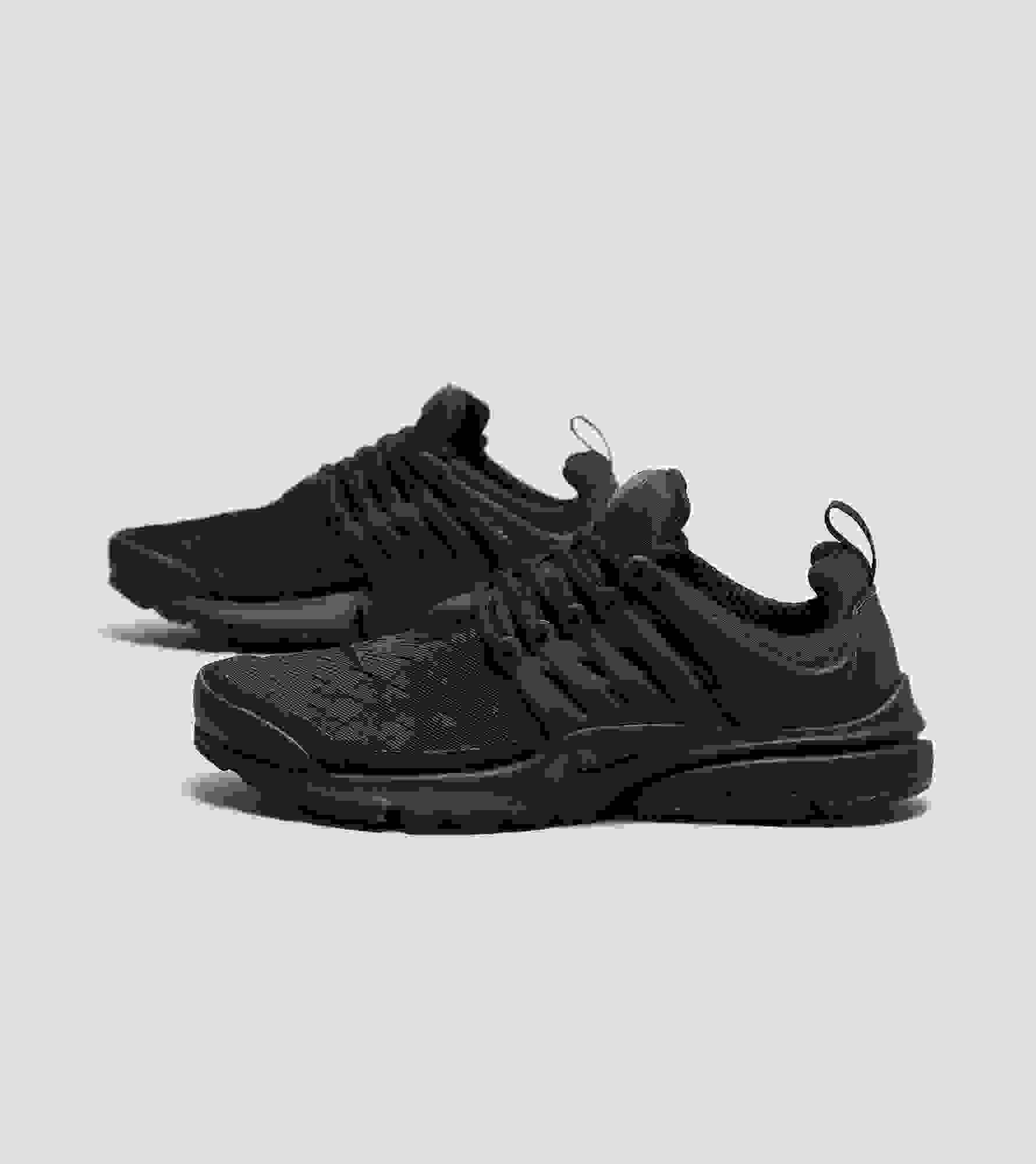 separation shoes 8241f bcc20 Nike air presto china mens air jordan v shoes red black. But you re going  to have to wait for that explanation because I think Sam is hurt worse than  we ...