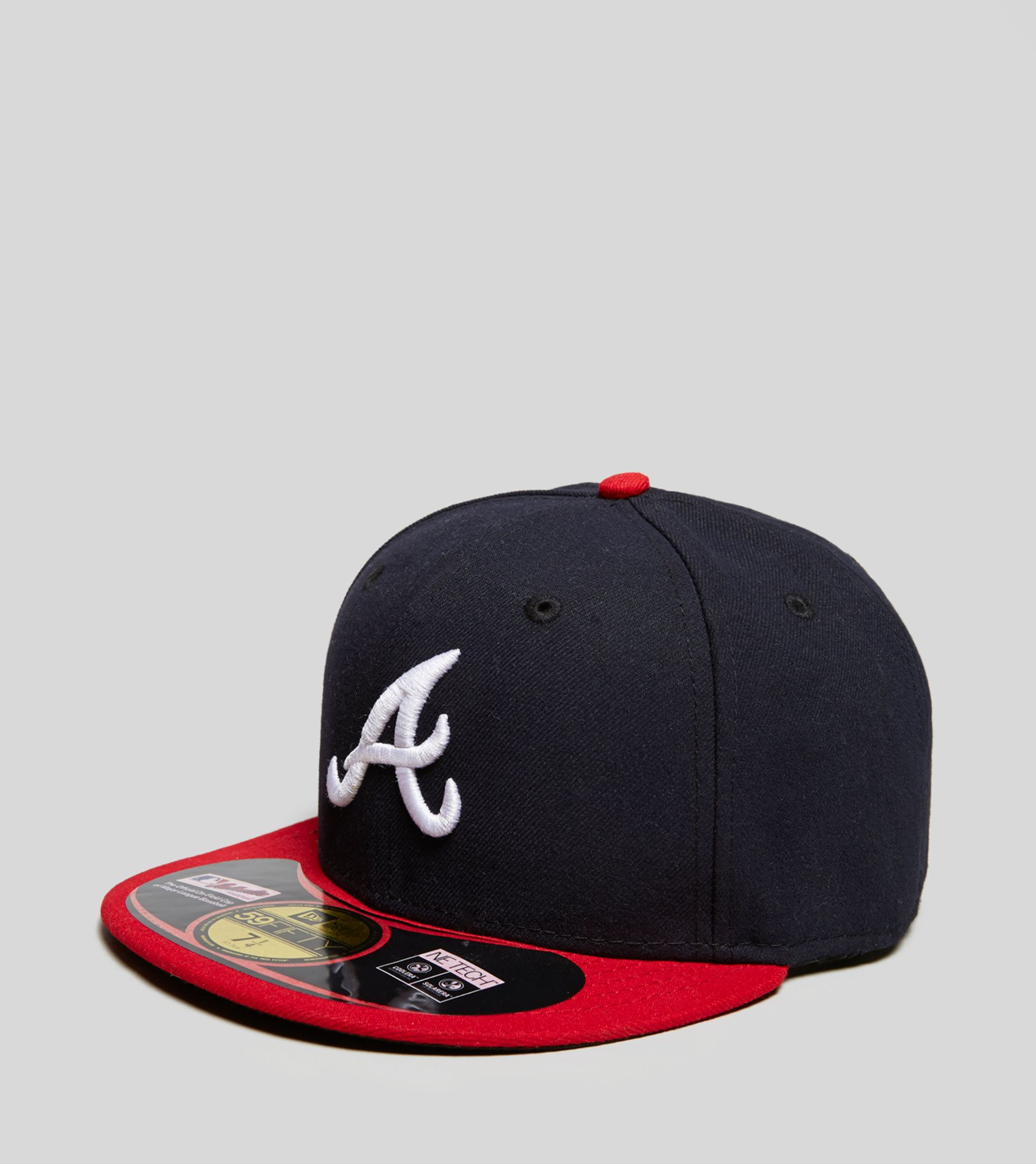 New Era Cap Discount Codes go to orimono.ga Total 19 active orimono.ga Promotion Codes & Deals are listed and the latest one is updated on December 04, ; 7 coupons and 12 deals which offer up to 50% Off, Free Shipping and extra discount, make sure to use one of them when you're shopping for orimono.ga; Dealscove promise.