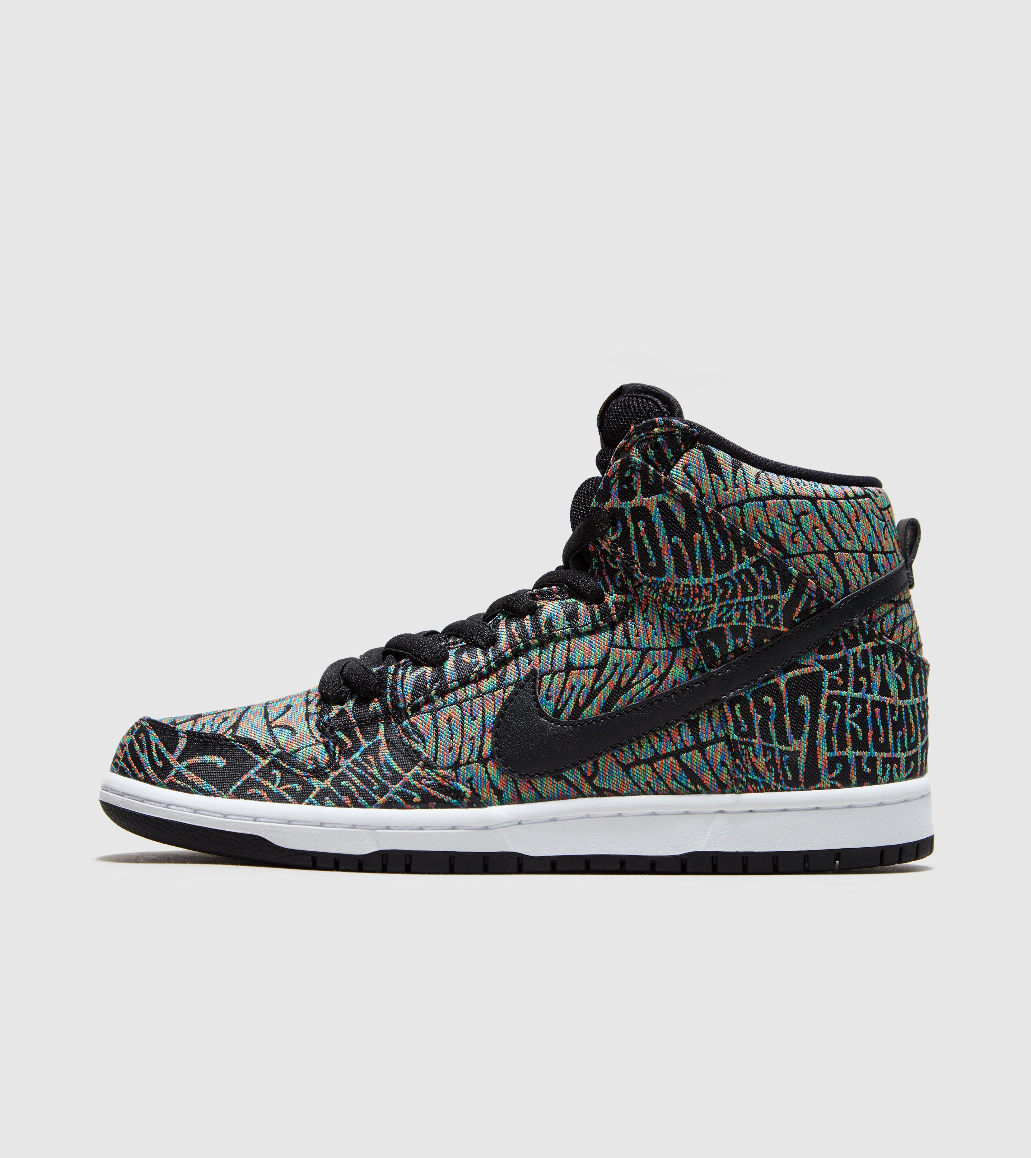 3d657070c19d77 ... get janoski high tape camo shop the latest selection of nike hyperdunk  bacd1 7d210