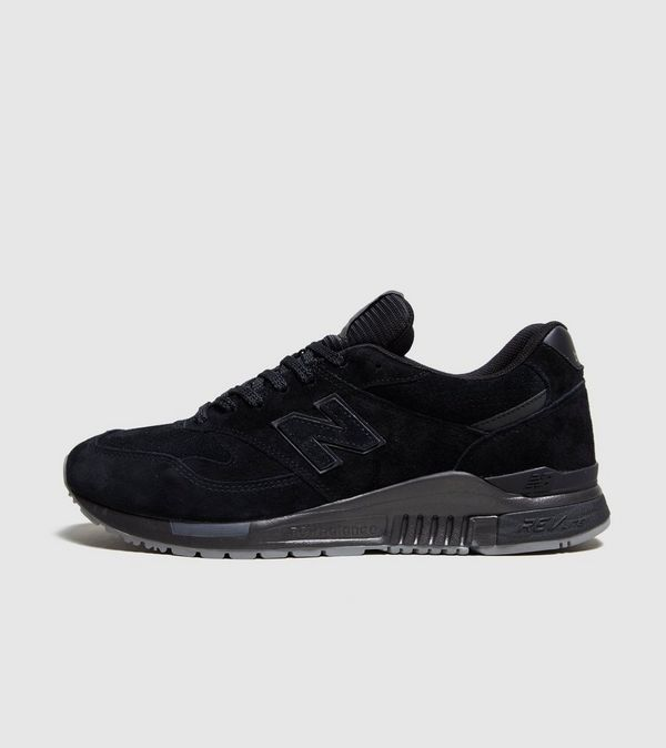 new balance homme 840