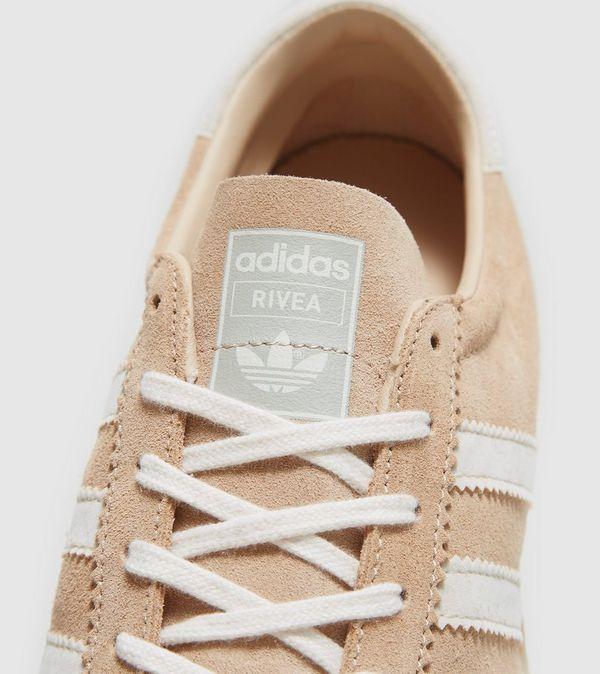 d71be10616f7f7 adidas Originals Rivea