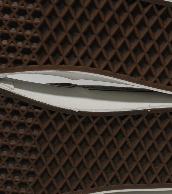 Vans California Authentic Deconstructed