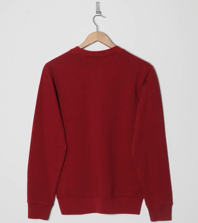 Carhartt Academy Sweatshirt - size? Exclusive