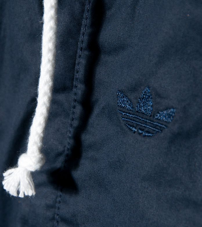 adidas Originals Litecoat Legend Coat