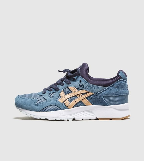 asics gel lyte 5 womens