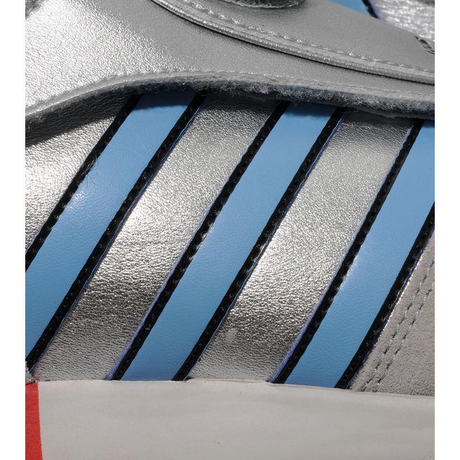 adidas Originals Micropacer OG - size? Exclusive