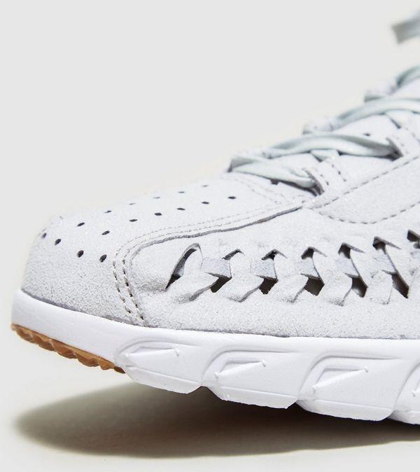 Nike Mayfly Woven Women s  8aaf06921