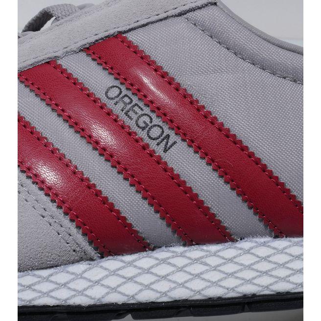 adidas Originals Oregon