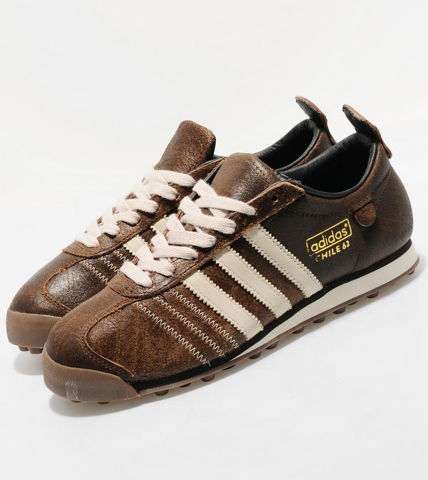 adidas Originals Chile '62