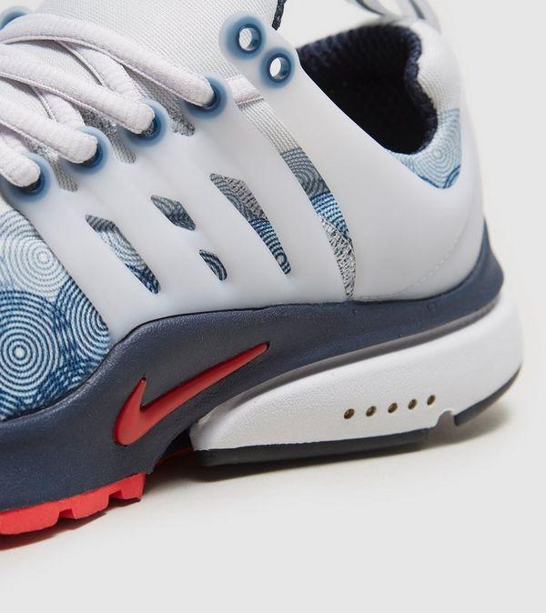 reputable site a4255 45e1f Nike Air Presto GPX USA Olympic Pack