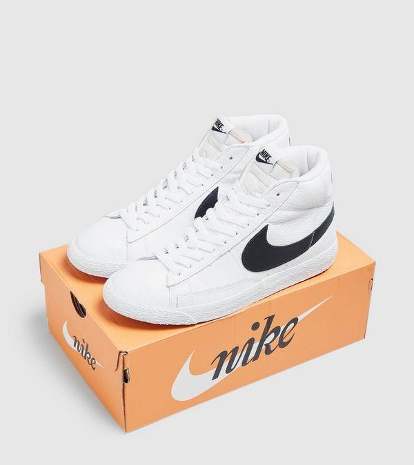 Nike Blazer Mid Retro