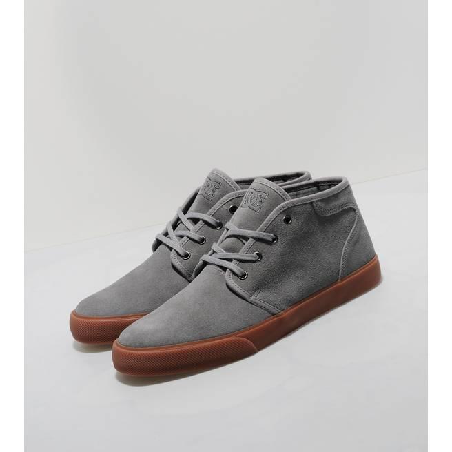DC Shoes Studio Mid