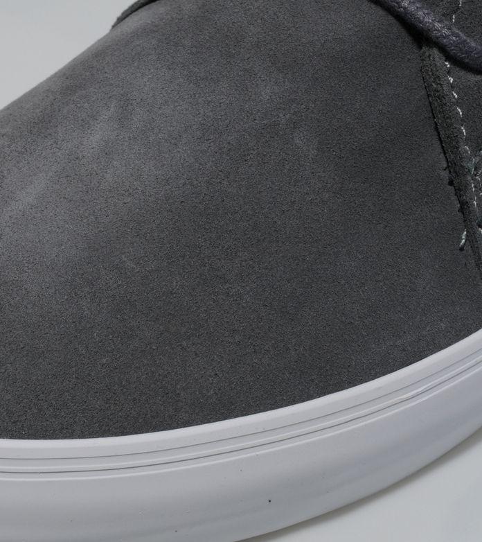 DC Shoes Compass