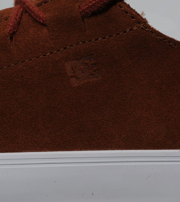 DC Shoes Compass