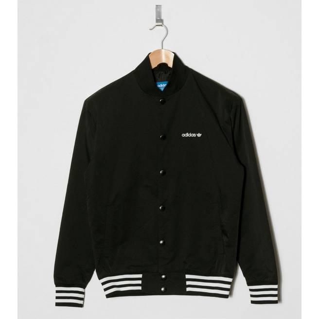 adidas Originals Superstar Jacket