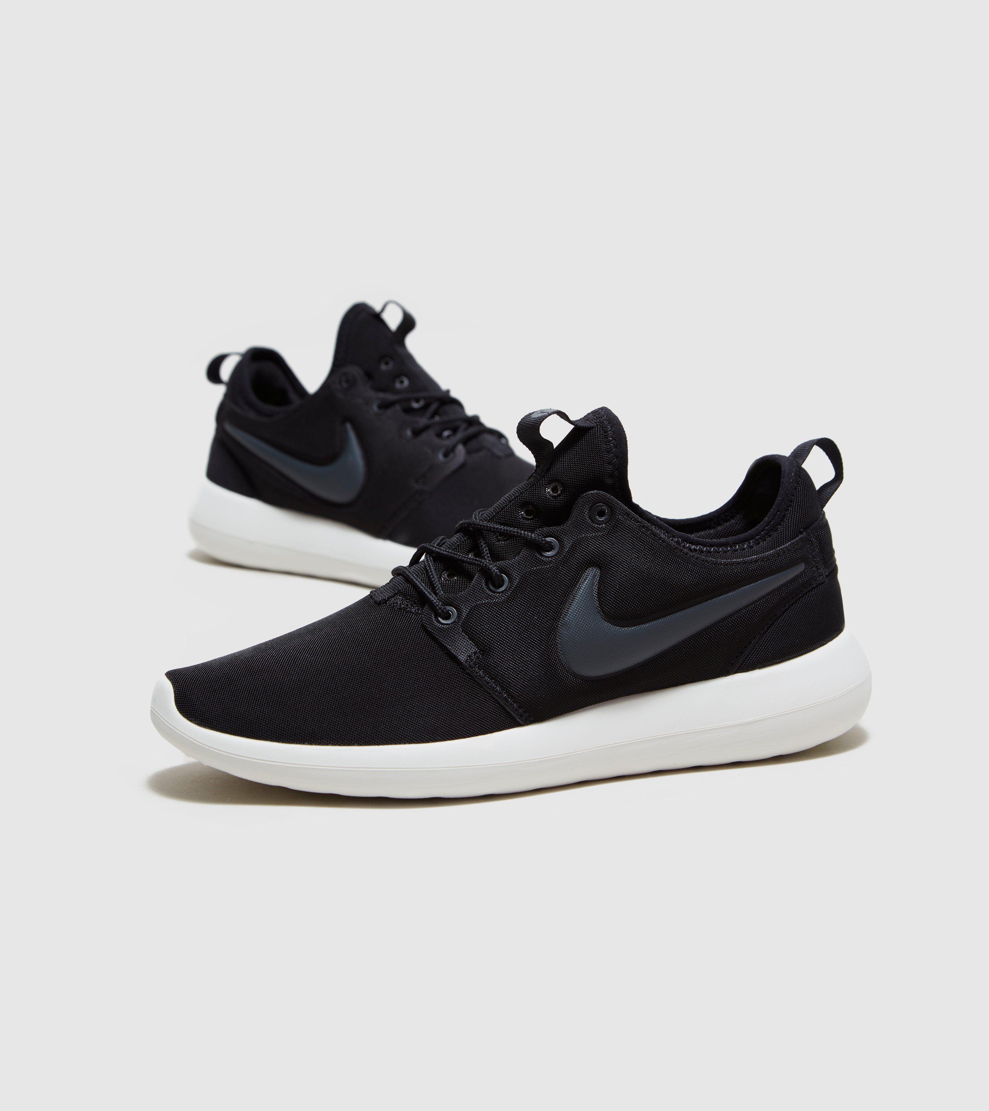 Nike Roshe 2   Size?