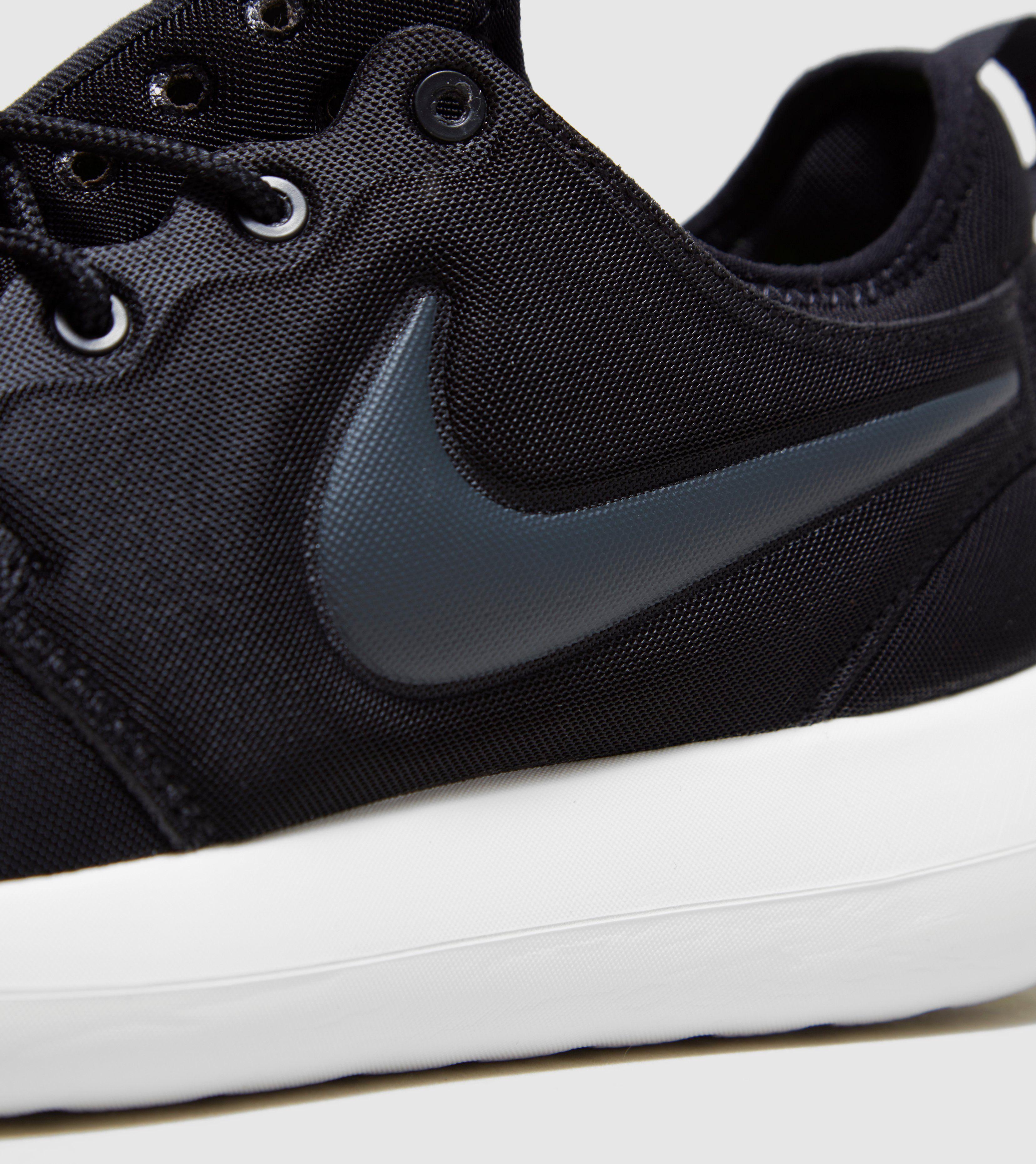 vvdua Nike Roshe 2 | Size?