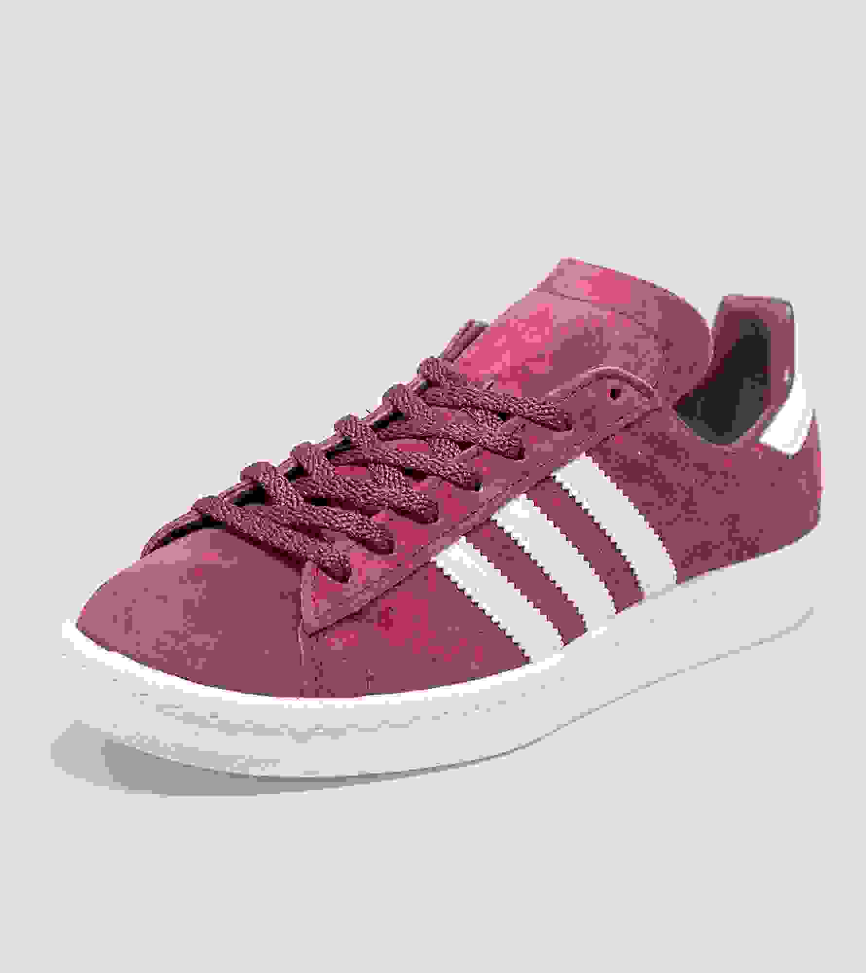 half off b1afe 03dbc wholesale adidas zx flux xeno bb2ba 1e02c  uk adidas originals campus  womens 82794 863cf