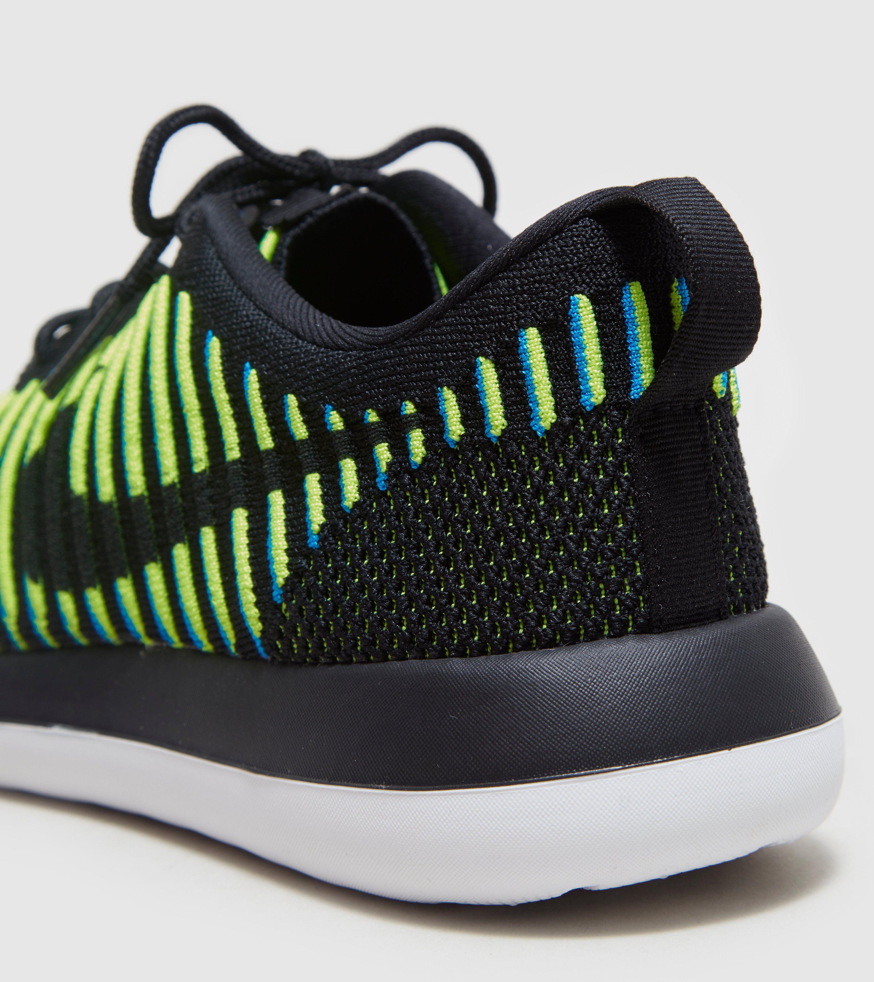 bjeyn Nike Roshe 2 Flyknit Women\'s | Size?