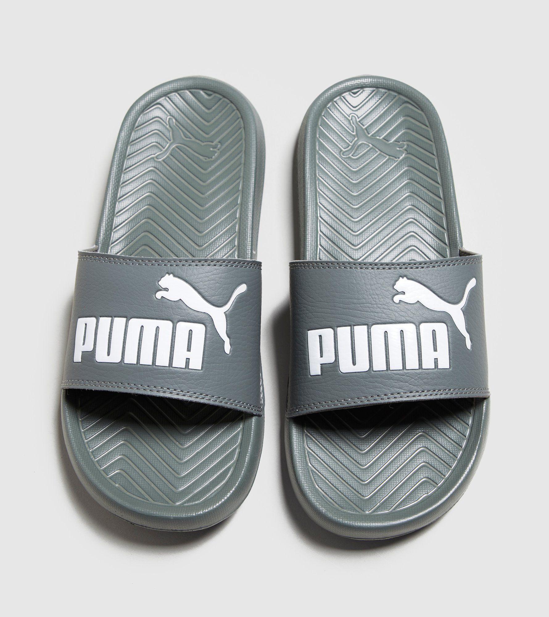 PUMA Popcat Women's