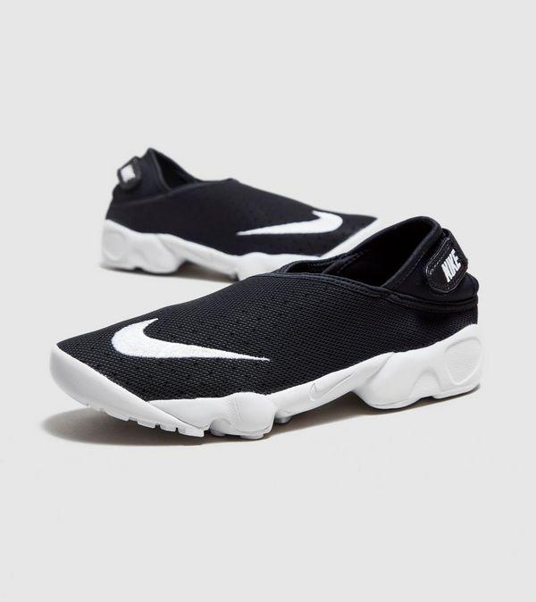 538352415614 Nike Air Rift Wrap Women s