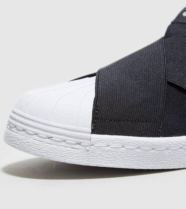 Adidas Superstar Slip On Grey herbusinessuk.co.uk