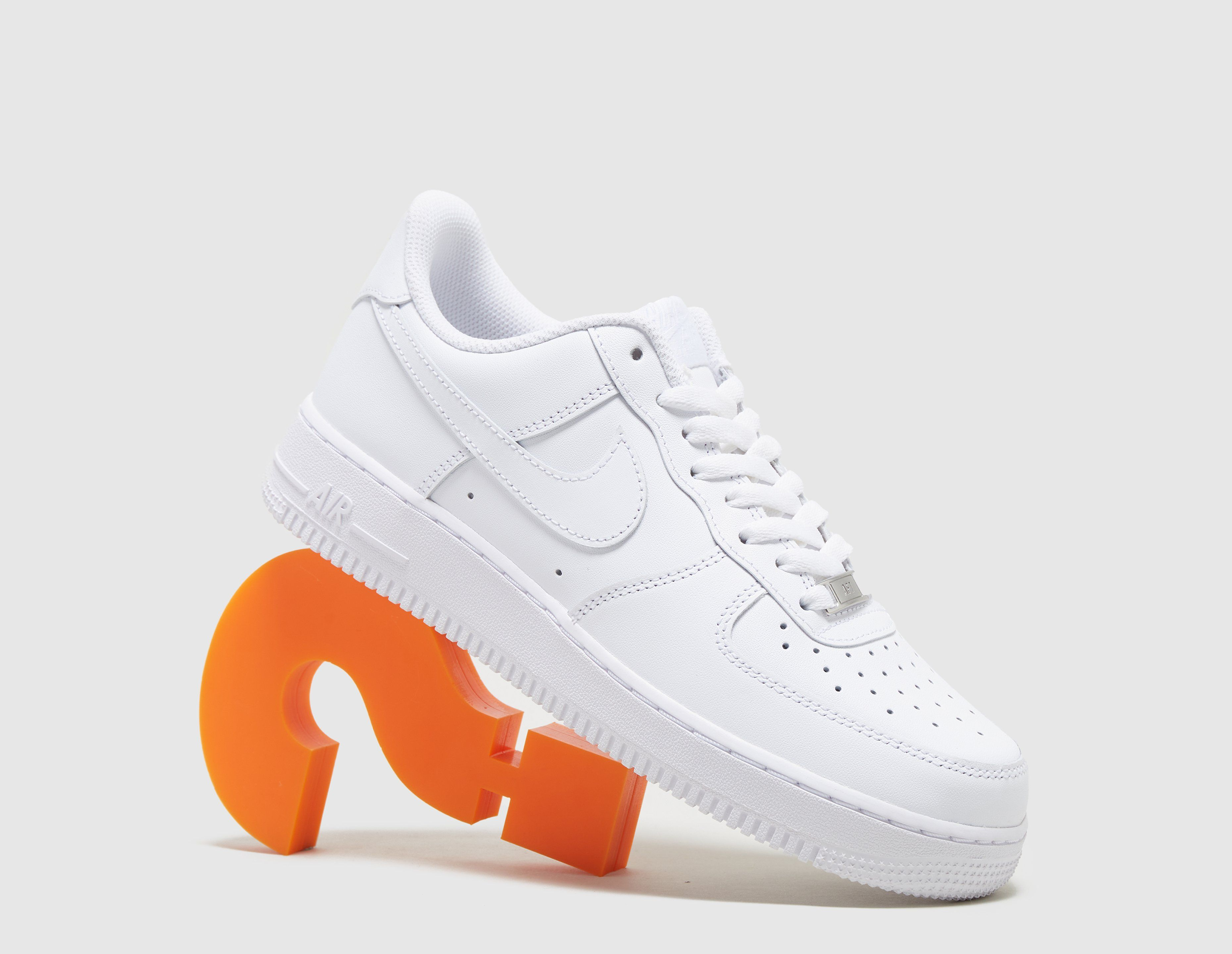 Nike Air Force 1 Low  Size