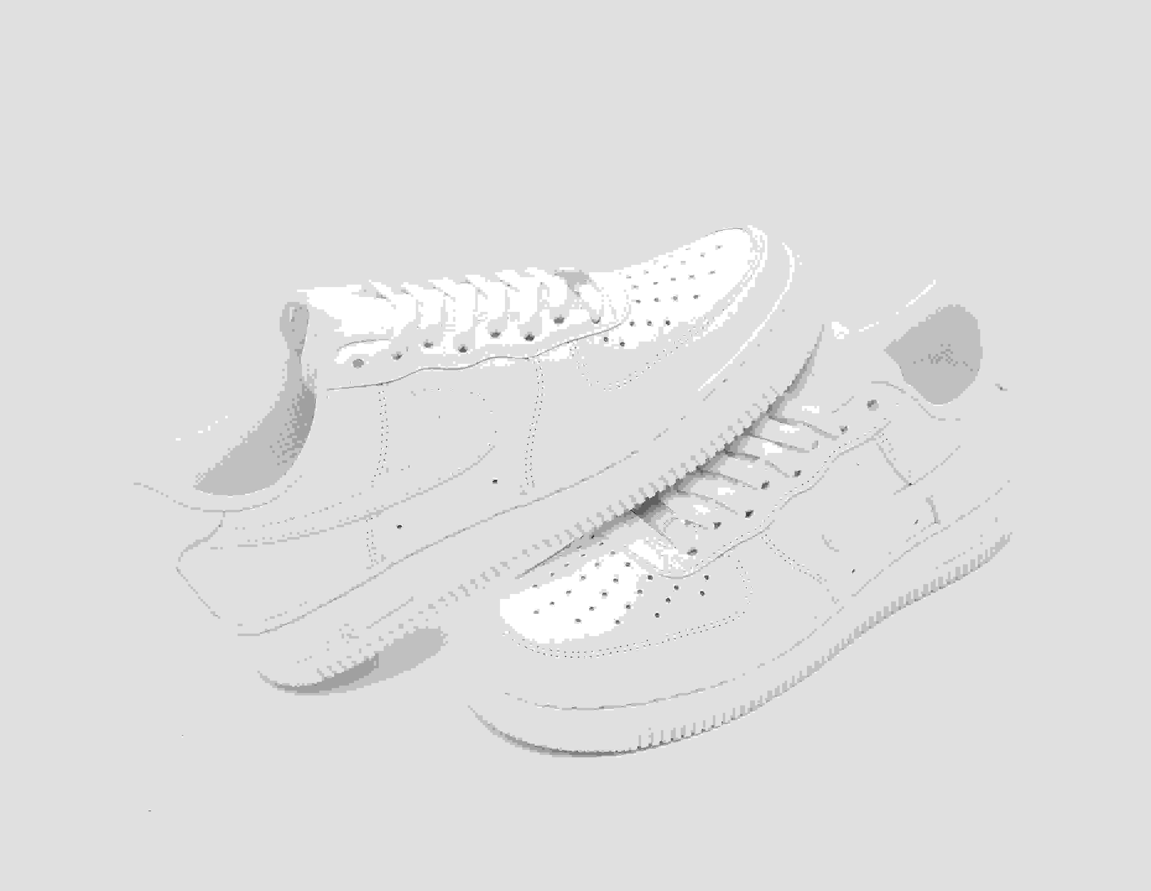 nike air force 1 basse. Perfect Air Nike Air Force 1 Low In Basse