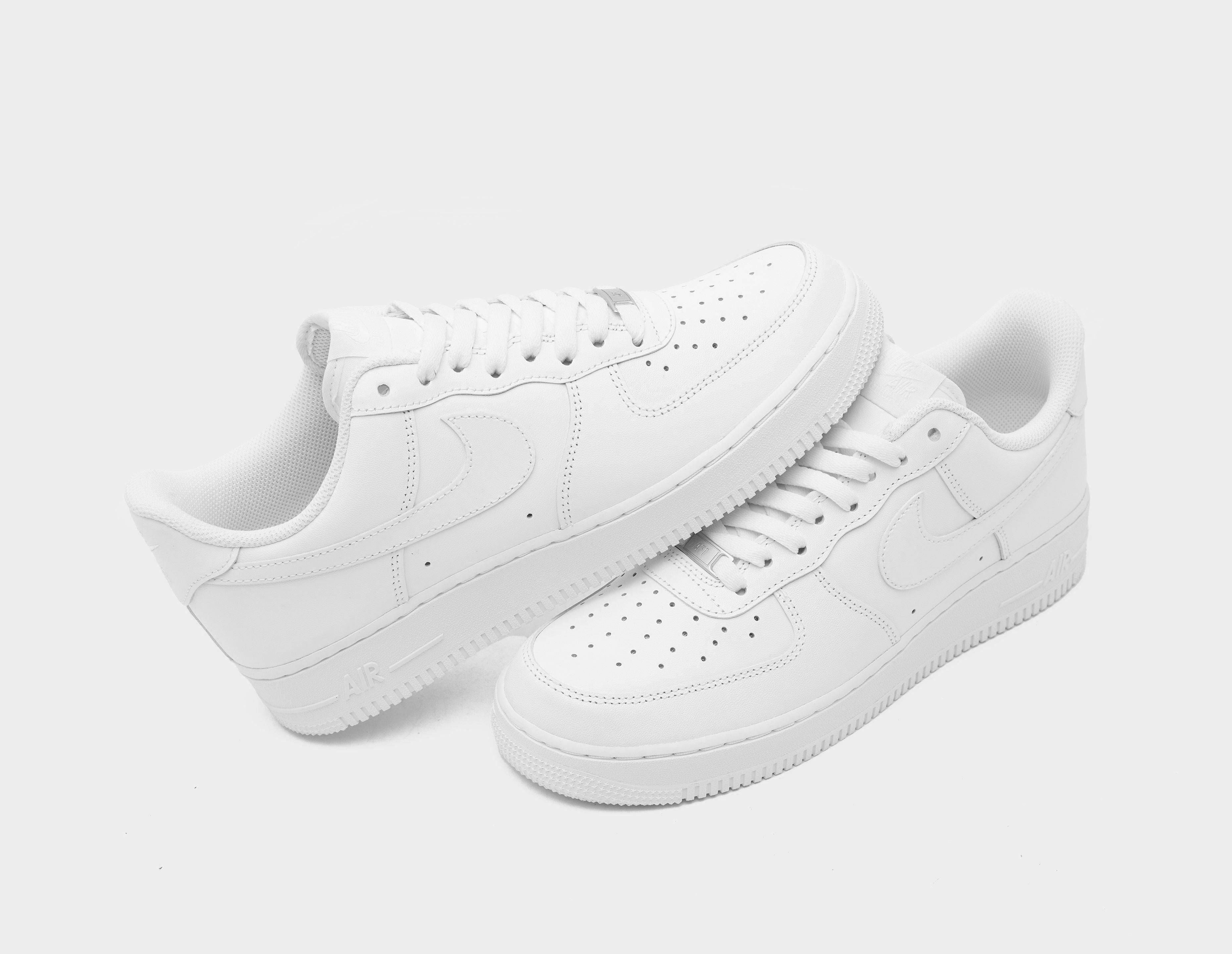 Nike Air Force White Nike Huarache Premium Aluminum Black And White ...