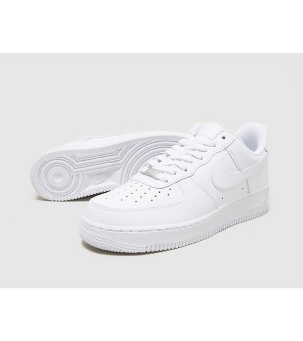 air force 1 lo