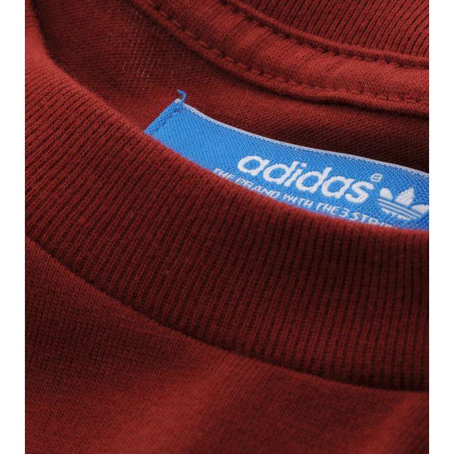 adidas Originals Sport Trefoil T-Shirt