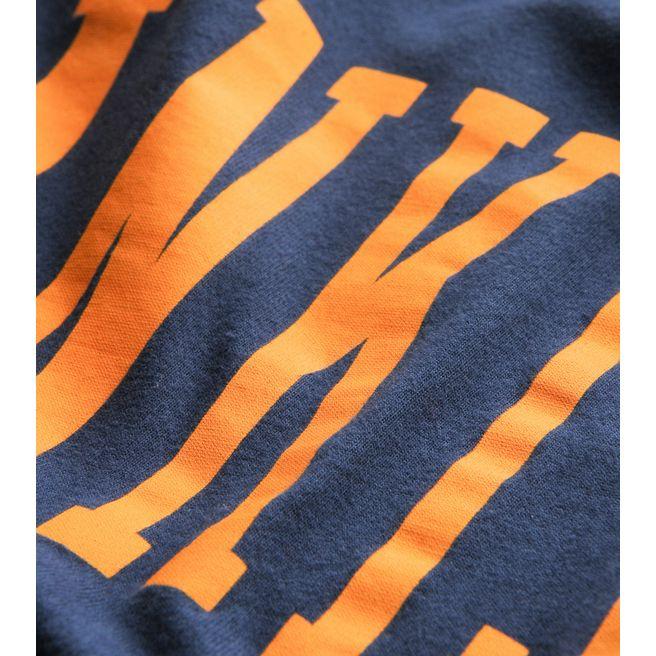 Franklin & Marshall Franklin T-Shirt