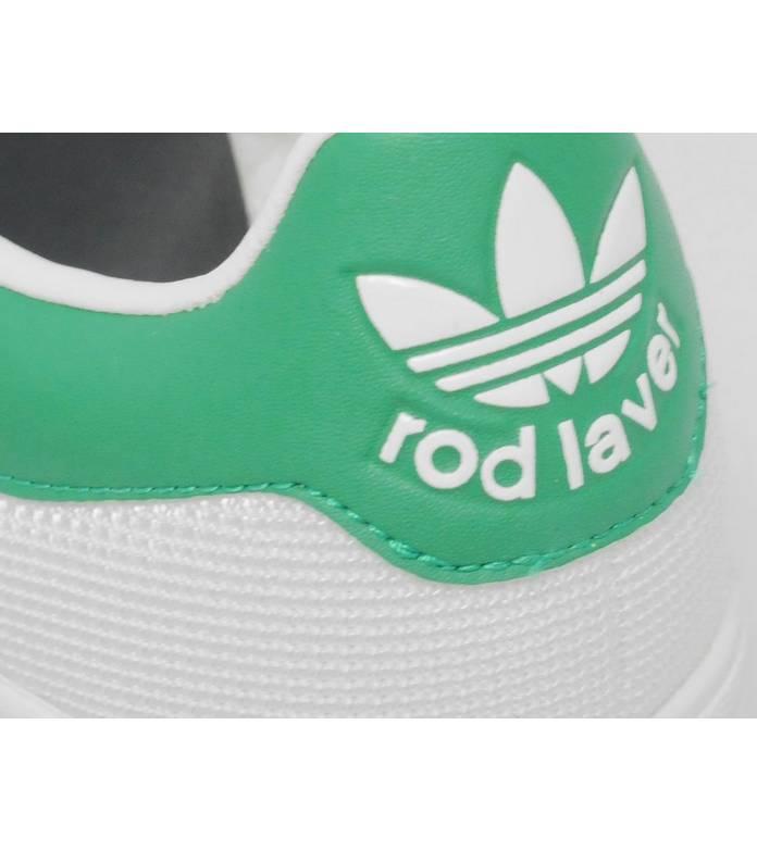 adidas Originals Rod Laver OG
