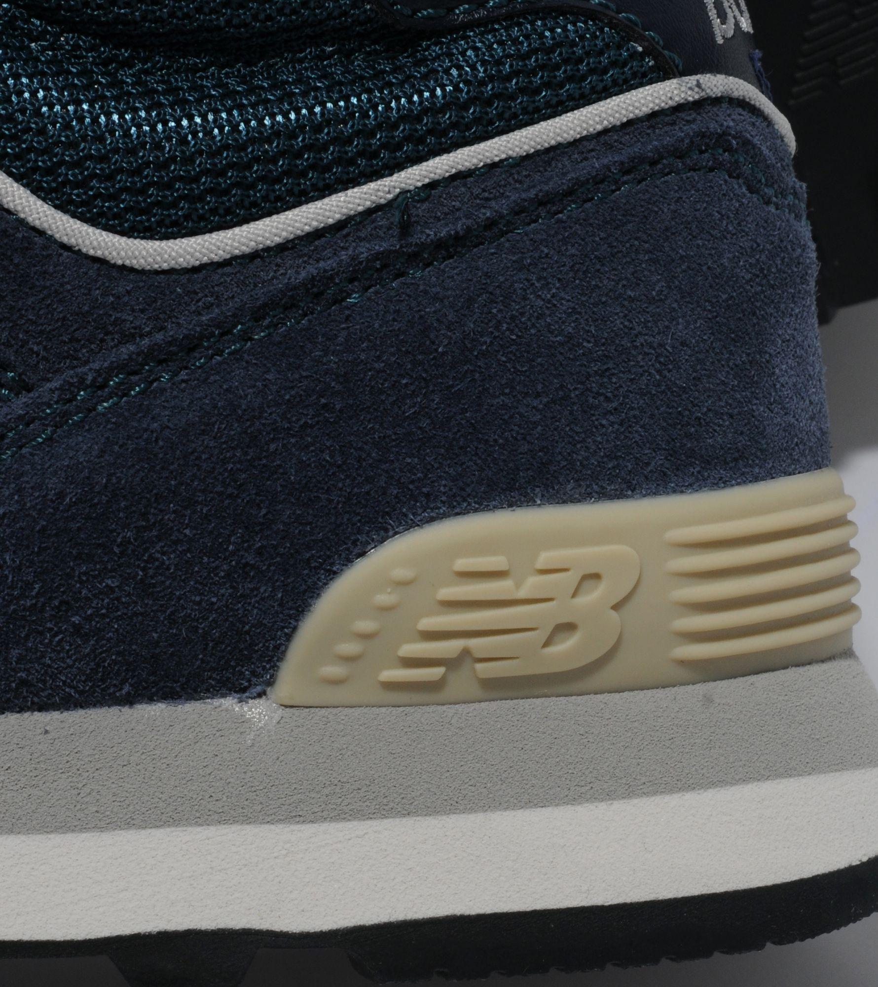 New Balance HM 574