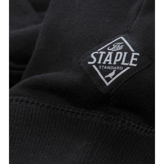 Staple Design Pigeon Sweatshirt