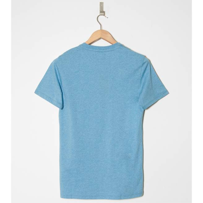 Fred Perry Crew Neck T-Shirt