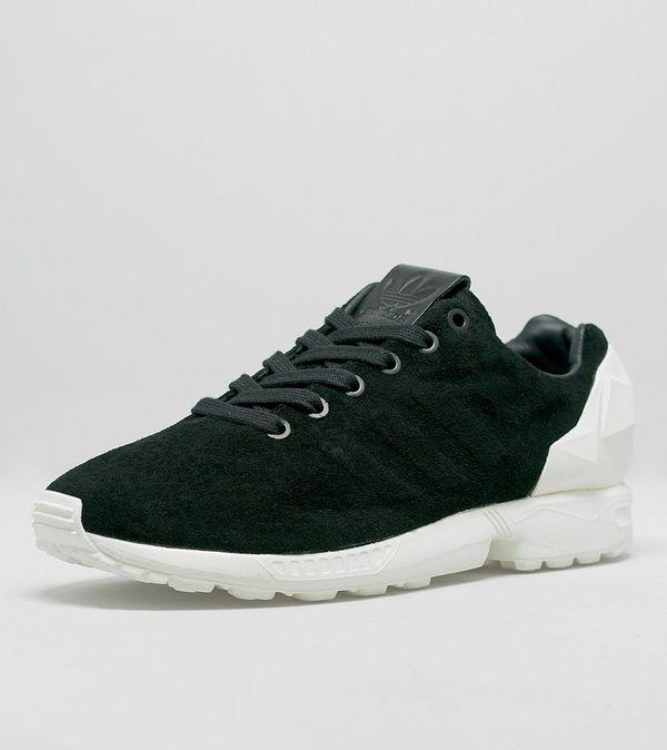 Adidas Zx Jewel