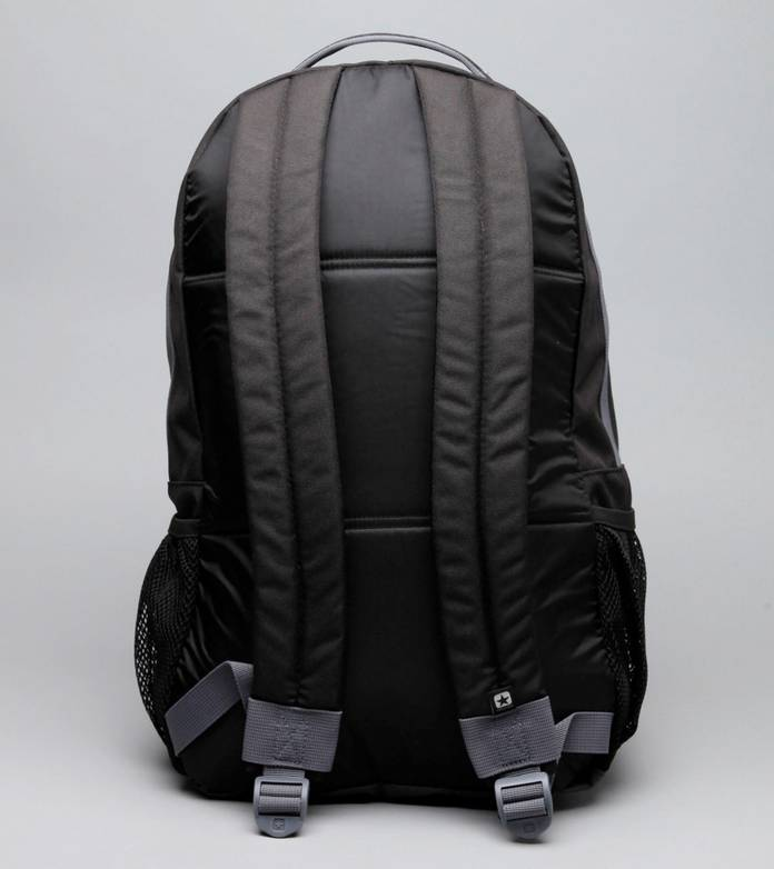 Converse Stuff It Backpack
