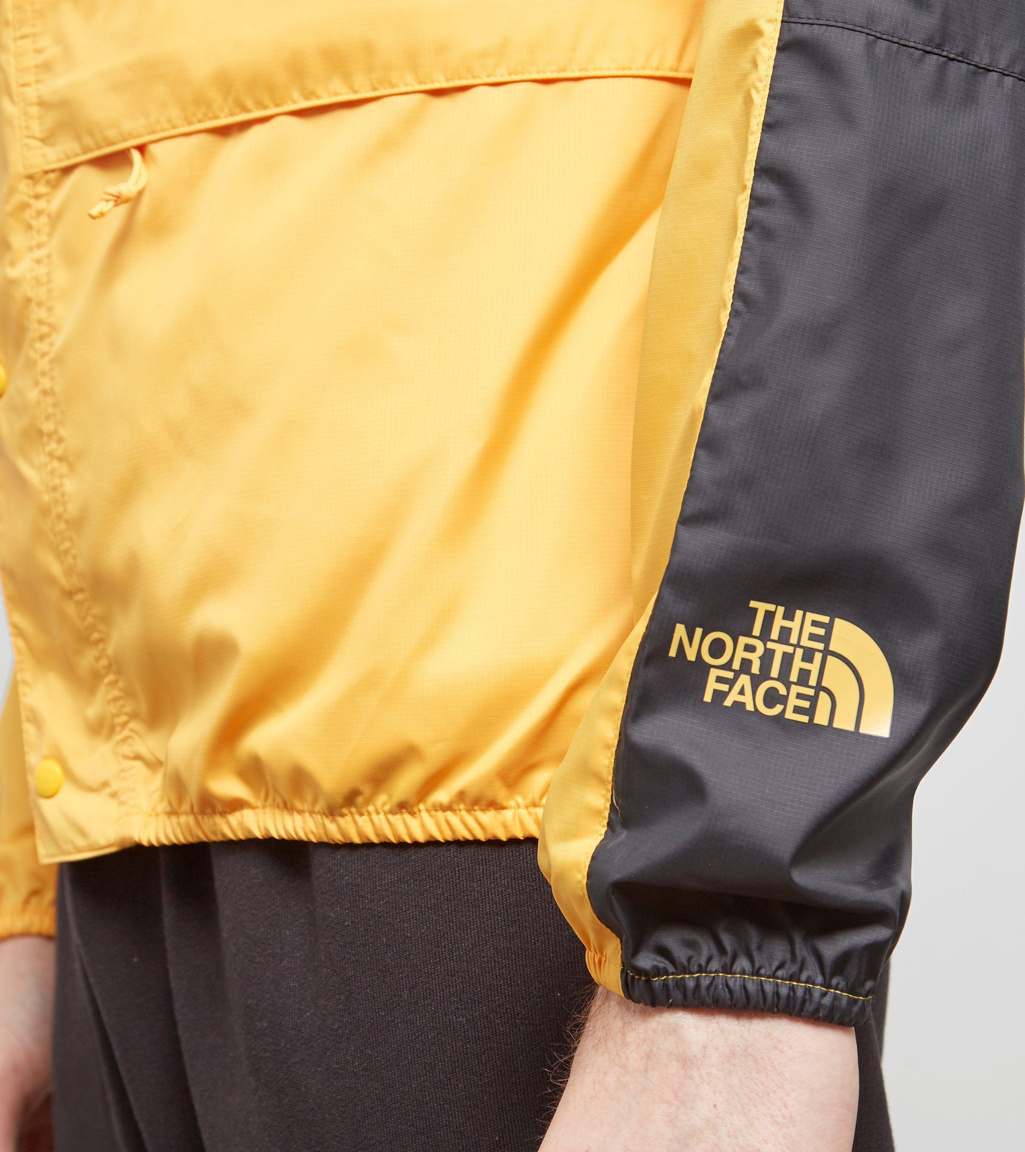 The North Face 1985 Seasonal Jacket